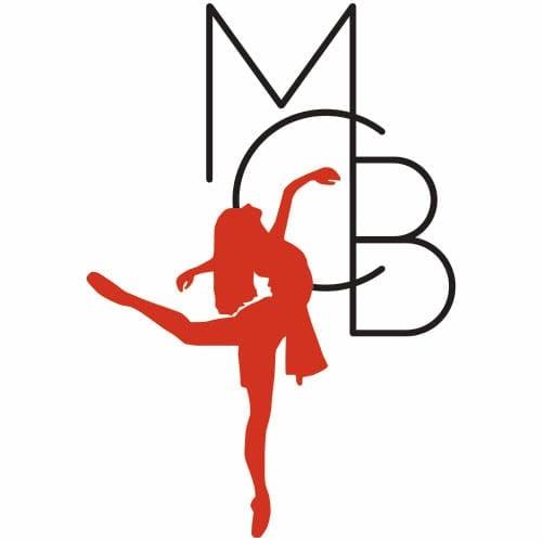 Missouri Contemporary Ballet