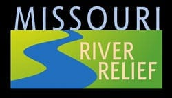 Missouri River Relief