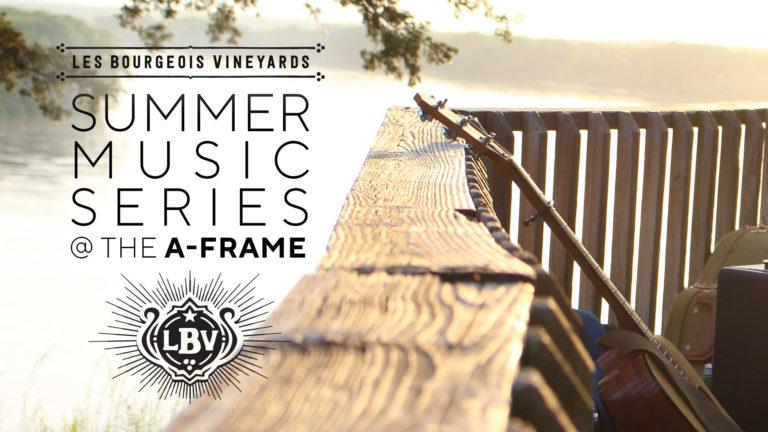 LBV_SummerMusic2021_1920x1080-768×432