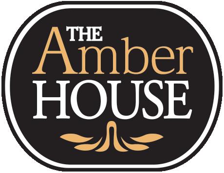 amber-house-logo